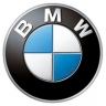 Coches BMW