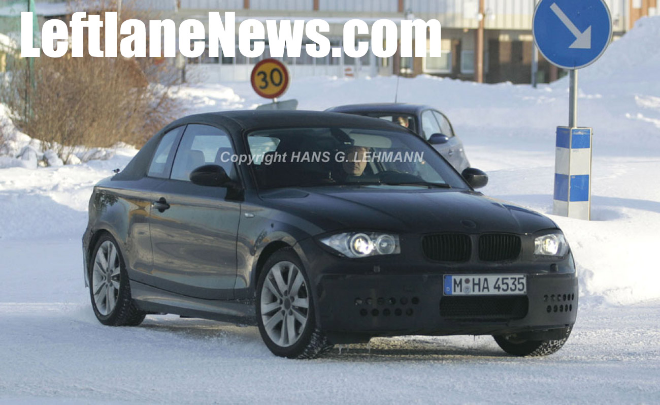 2-bmw-1-series-coupe-spied.jpg