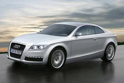 a5coupe.jpg