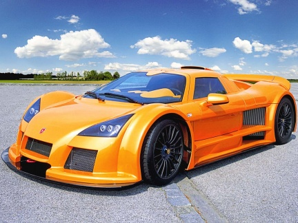gumpert_apollo_2.jpg