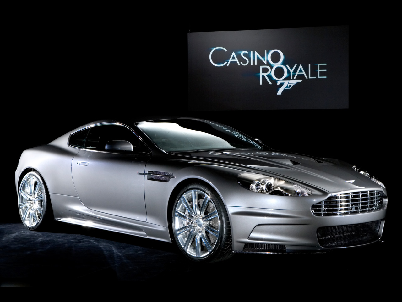 2006-aston-martin-dbs-james-bond-casino-royale-sa-1280×960.jpg