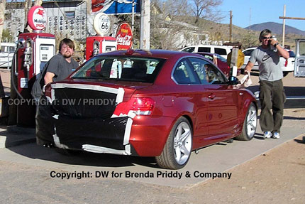 bmw_serie_1_coupe_ed_01.jpg
