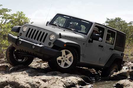 jeep_wrangler_unlimited_rubicon.jpg