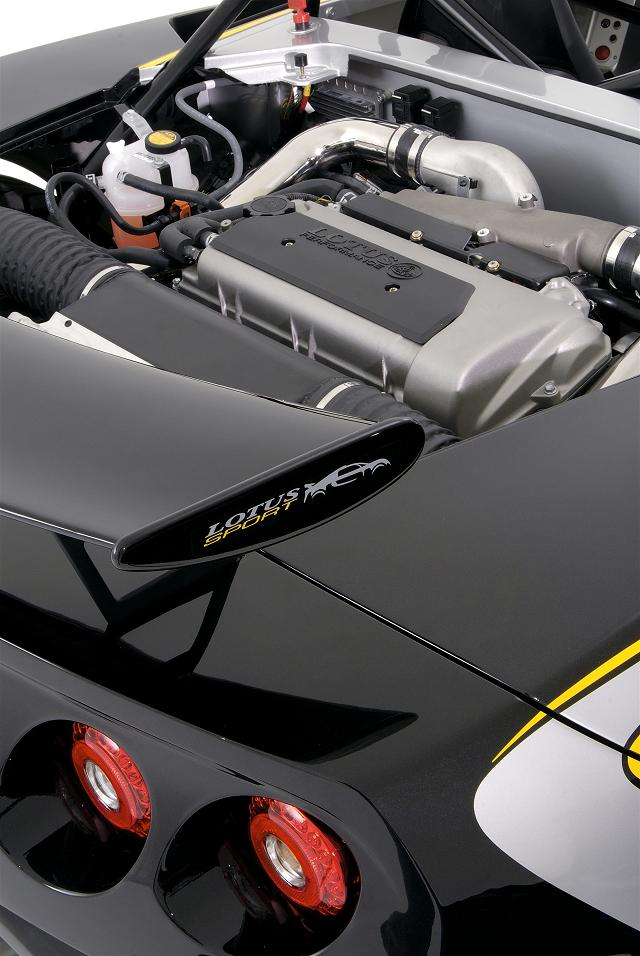 lotus_2-eleven_engine_1.jpg