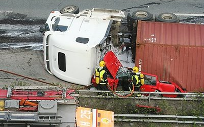 accidente-camion.jpg