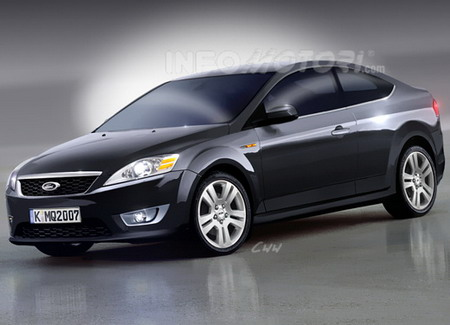 ford_focus_coupe_2009_01.jpg