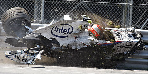 accidente-f1.jpg