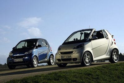 carscoop_fortwo_abc.jpg