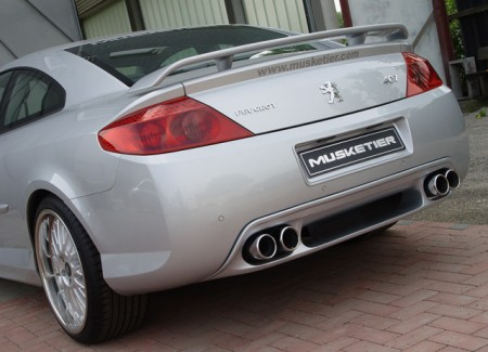 peugeot-407-coupe-musketier-2.jpg