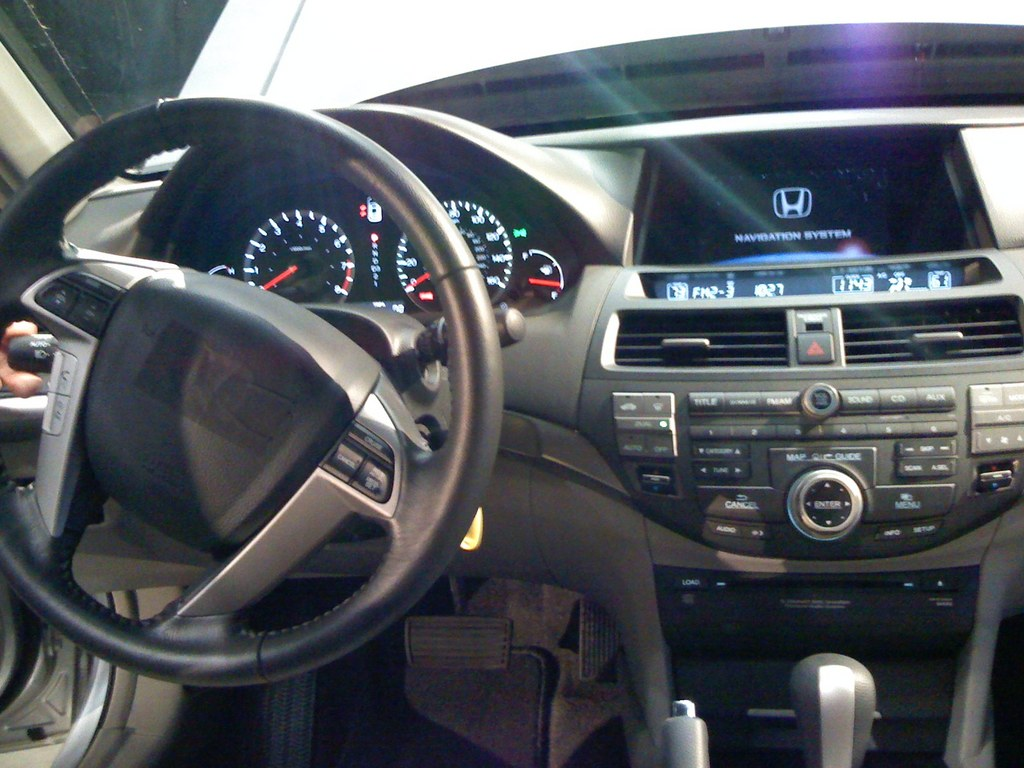 honda-accord-interior1.jpg