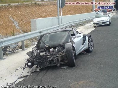 lotus_elise_crash.jpg