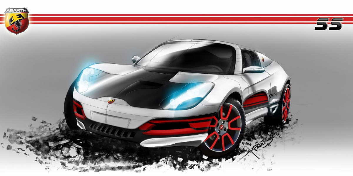 ssabarth_ss_concept_by_ied_1.jpg