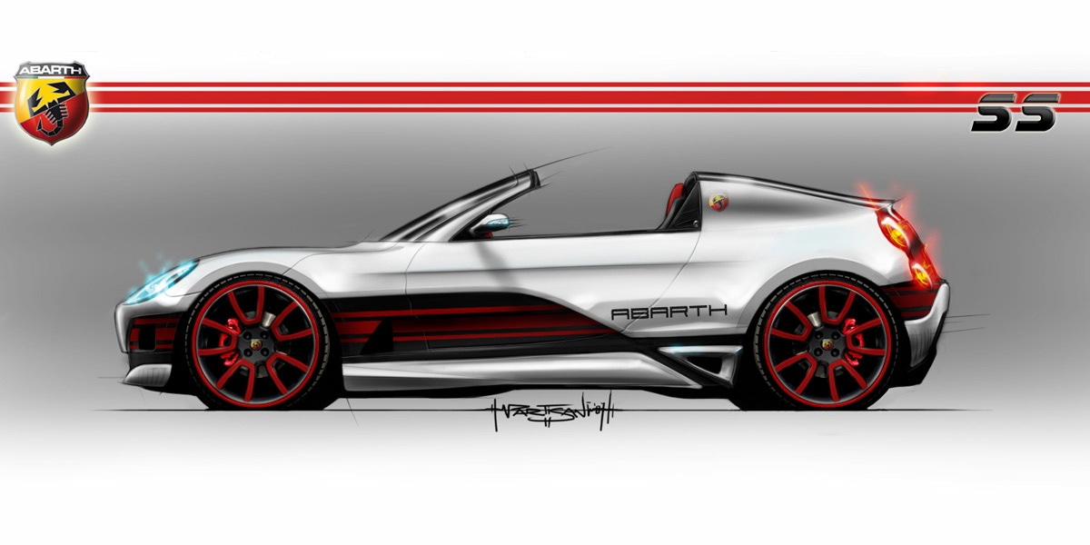 ssabarth_ss_concept_by_ied_2.jpg