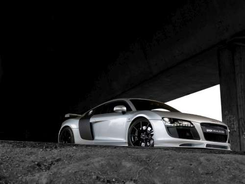audi-r8-razor-front-and-side-3-500.jpg