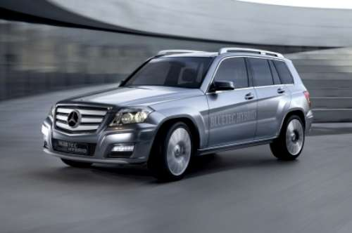 normal_mercedes_vision_glk_bluetec_hybrid-01-500.jpg