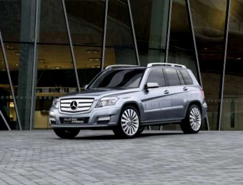 normal_mercedes_vision_glk_bluetec_hybrid-02-500.jpg
