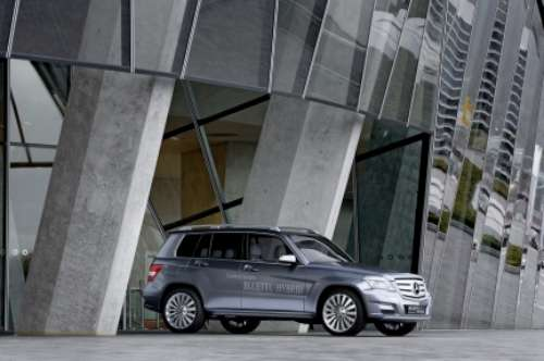 normal_mercedes_vision_glk_bluetec_hybrid-03-500.jpg