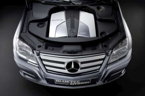 normal_mercedes_vision_glk_bluetec_hybrid-06-500.jpg