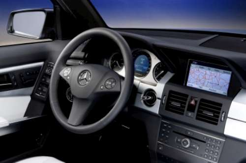 normal_mercedes_vision_glk_bluetec_hybrid-07-500.jpg