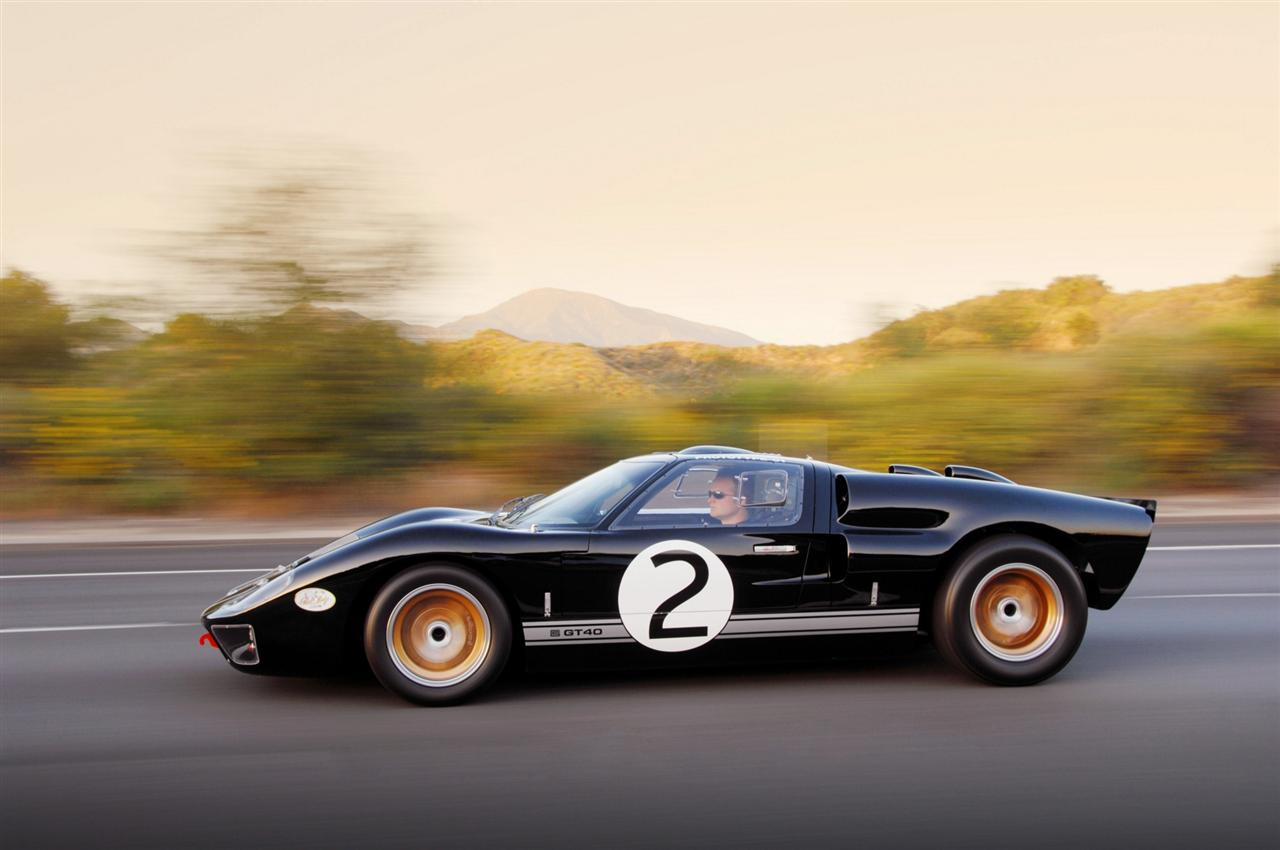 2008_shelby-gt40-85th