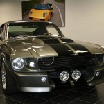 ford_shelby_eleanor3