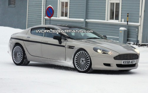 aston-martin-rapide-prototype-spy-photo