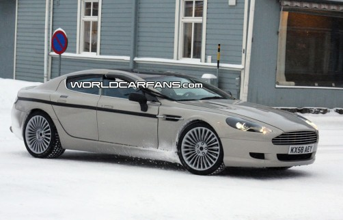 aston-martin-rapide-prototype-spy-photo_1
