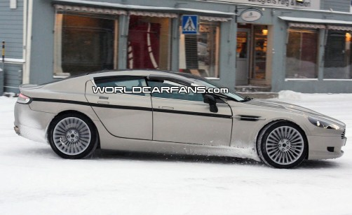 aston-martin-rapide-prototype-spy-photo_2