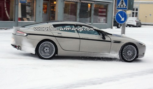 aston-martin-rapide-prototype-spy-photo_3