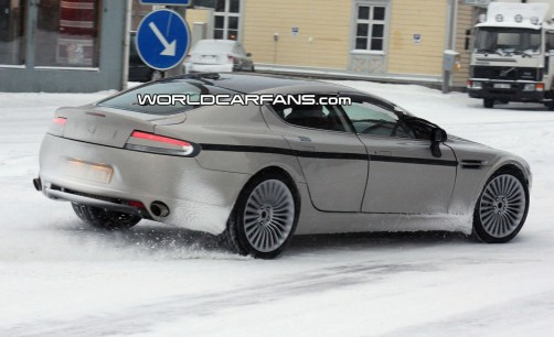 aston-martin-rapide-prototype-spy-photo_4