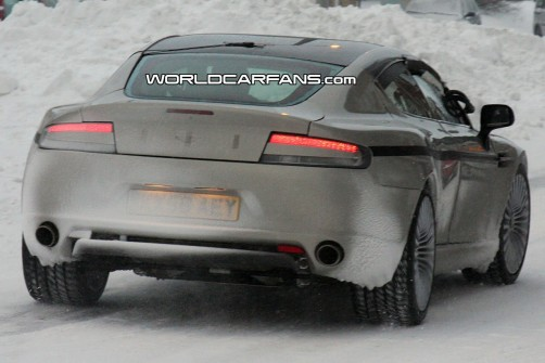 aston-martin-rapide-prototype-spy-photo_6