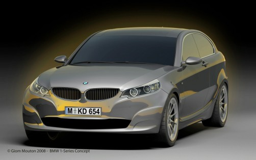 bmw-1-series-concept-artists-rendering