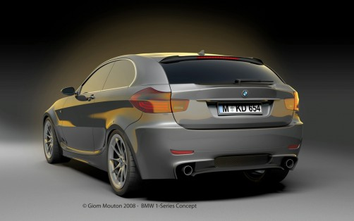 bmw-1-series-concept-artists-rendering_1