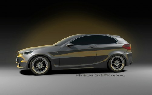 bmw-1-series-concept-artists-rendering_2