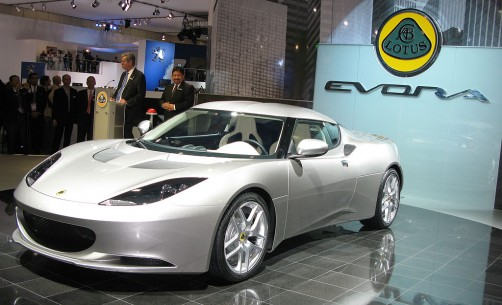 lotus_evora_1_large