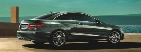 mercedes-benz-e-class-coupe-leaked-images