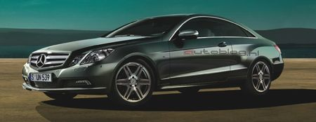 mercedes-benz-e-class-coupe-leaked-images_1