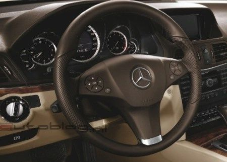 mercedes-benz-e-class-coupe-leaked-images_3