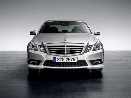 mercedes-clase-e-2010-amg-sports-package-0