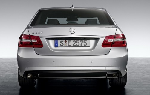 mercedes-clase-e-2010-amg-sports-package-2
