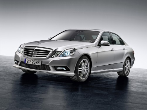 mercedes-clase-e-2010-amg-sports-package-3