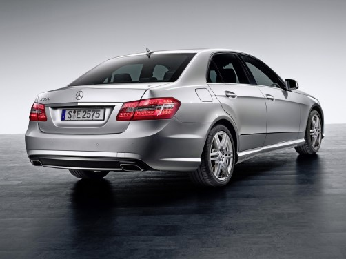 mercedes-clase-e-2010-amg-sports-package-4