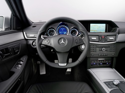 mercedes-clase-e-2010-amg-sports-package-5