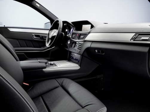 mercedes-clase-e-2010-amg-sports-package-6