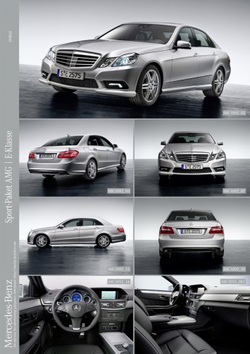 mercedes-clase-e-2010-amg-sports-package-8