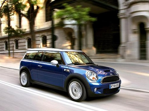mini-one-clubman