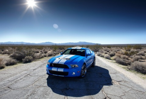 shelby-gt500-2010
