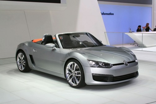 volkswagen-bluesport-roadster