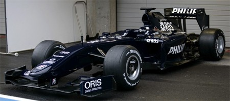 williams-f1-2009-1