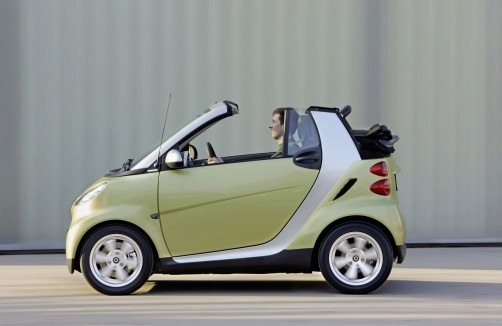 smart-fortwo-edition-limited-three-special-model_5